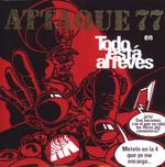 HIV-Attaque 77