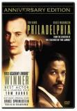 Vimos la película Filadelfia
